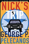 Nicks Trip