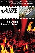 Devils Home On Leave
