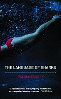Language Of Sharks