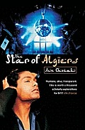 Star of Algiers