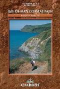 The Isle of Man Coastal Path
