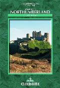 Walking in Northumberland: 36 Day Walks
