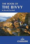 Book of the Bivvy