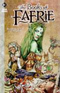 Books of Faerie