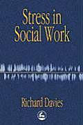 Stress in Social Work