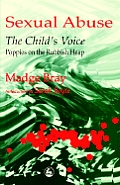 Sexual Abuse: The Child's Voice