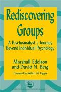 Rediscovering Groups: A...