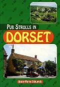 Pub Strolls in Dorset
