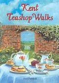 Kent Teashop Walks