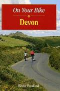 On Your Bike in Devon