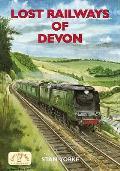 Lost Railways of Devon