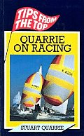 Quarrie on Racing