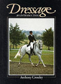 Dressage An Introduction