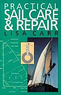 Practical Sail Care & Repair