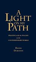 A Light on My Path
