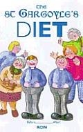 The St.Gargoyle's Diet