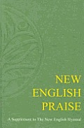 New English Praise Words edition