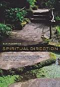 Spiritual Direction: A Practical Introduction