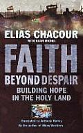 Faith Beyond Despair
