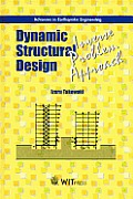 Dynamic Structural Design: Using the Inverse Method