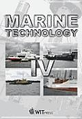 Marine Technology 4