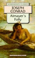 Almayers Folly Wordsworth Collection
