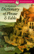 Brewer The Dictionary of Phrase & Fable