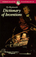Wordsworth Dictionary Of Inventions