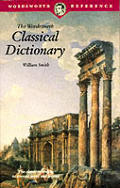 Classical Dictionary