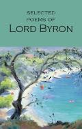 Works of Lord Byron