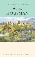 Works of A. E. Housman