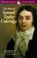Works Of Samuel Taylor Coleridge