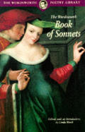 Wordsworth Book Of Sonnets
