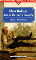 Eben Holden Tale Of The North Country