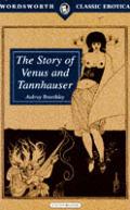 Story Of Venus & Tannhauser
