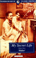 My Secret Life Volume 3