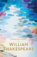 Complete Works of William Shakespeare (97 Edition)