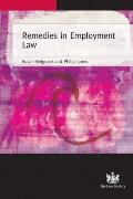 Remedies in Employment Law