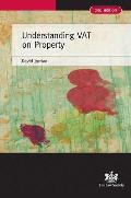 Understanding Vat on Property