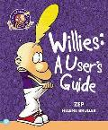 Willies: a User's Guide