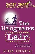 Hangman's Lair
