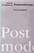 Postmodernism Ica Documents