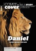 C2c Daniel