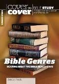 C2c Bible Genre's