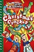 Topz Secret Diaries - Christmas Cracker