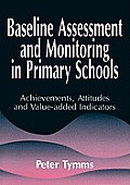 Baseline Assessment and Monitoring in Primary Schools
