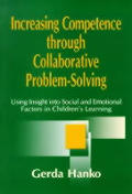 Increasing Competence Through Collaborative Problem-Solving