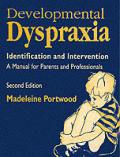 Developmental Dyspraxia 2nd Edition