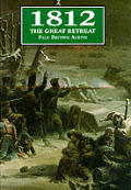 1812 The Great Retreat