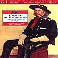 Custer & His Commands From West Point to Little Bighorn